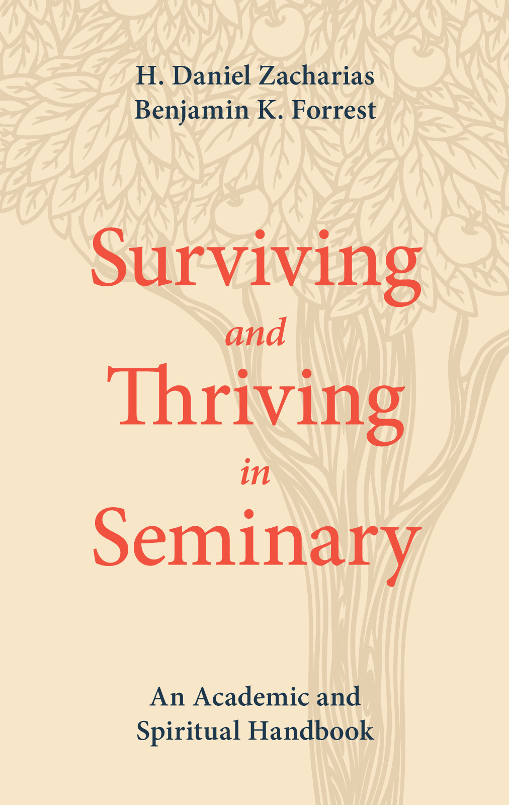 Reformed dogmatics theology proper surviving and thriving in seminary fandeluxe Images