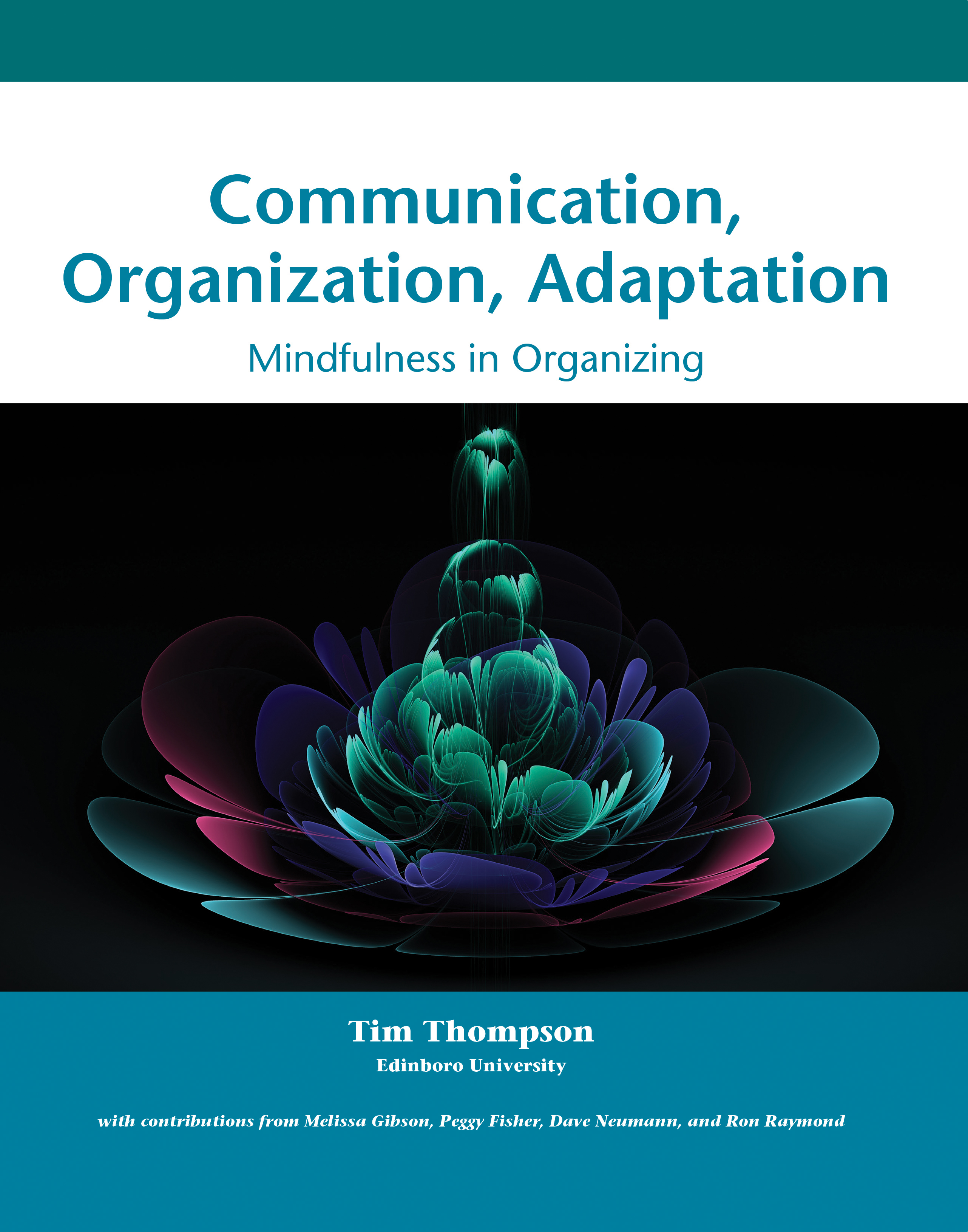 Communication organization adaptation title thumbnail fandeluxe Images