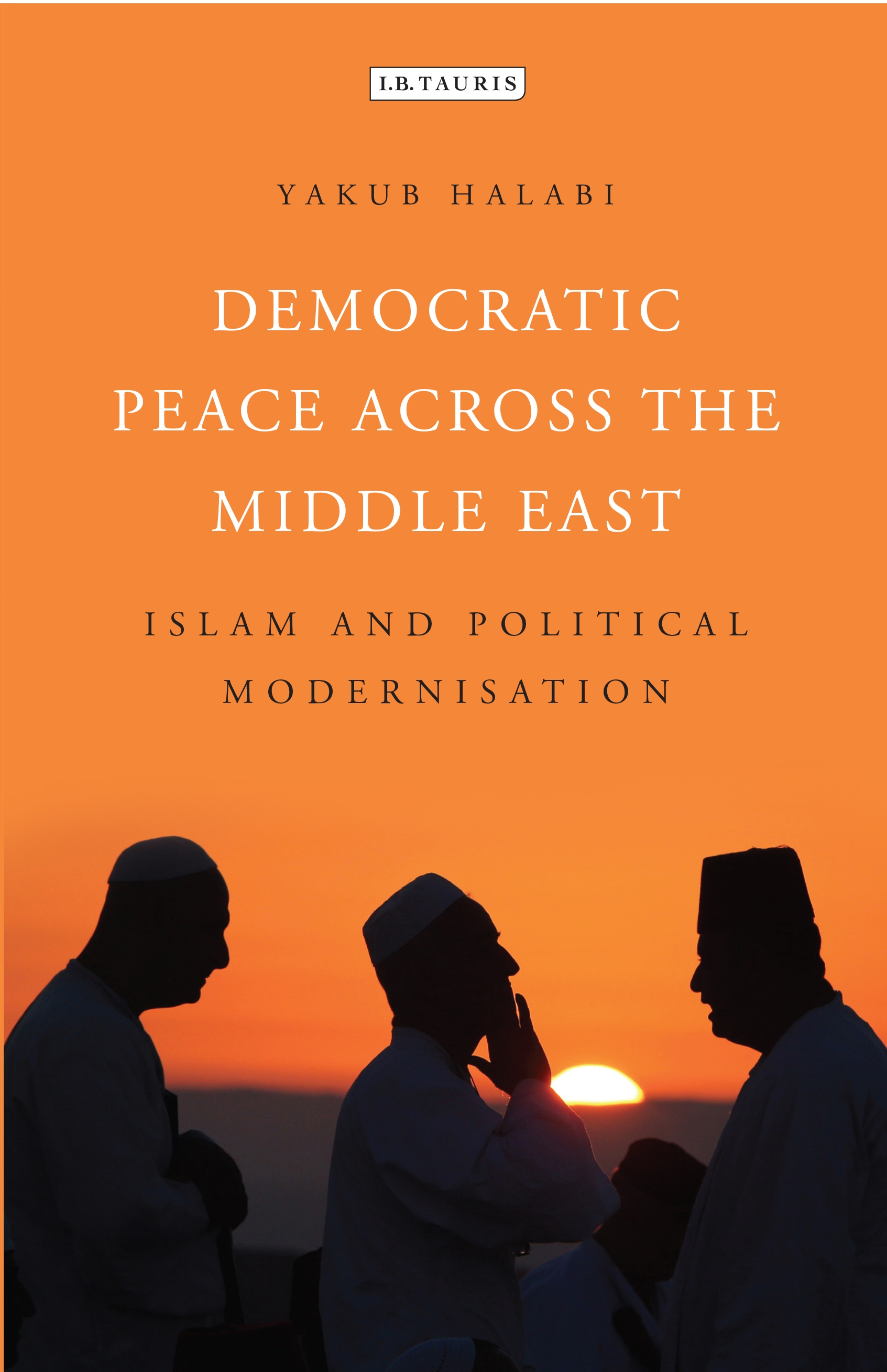 modernization of the middle east essay Published: mon, 5 dec 2016 thus the map of the middle east is then both recent and frequently a cause of conflict the term middle east was the creation of the colonialism during the second world war, when the most powerful countries had an interest in their nature resources.