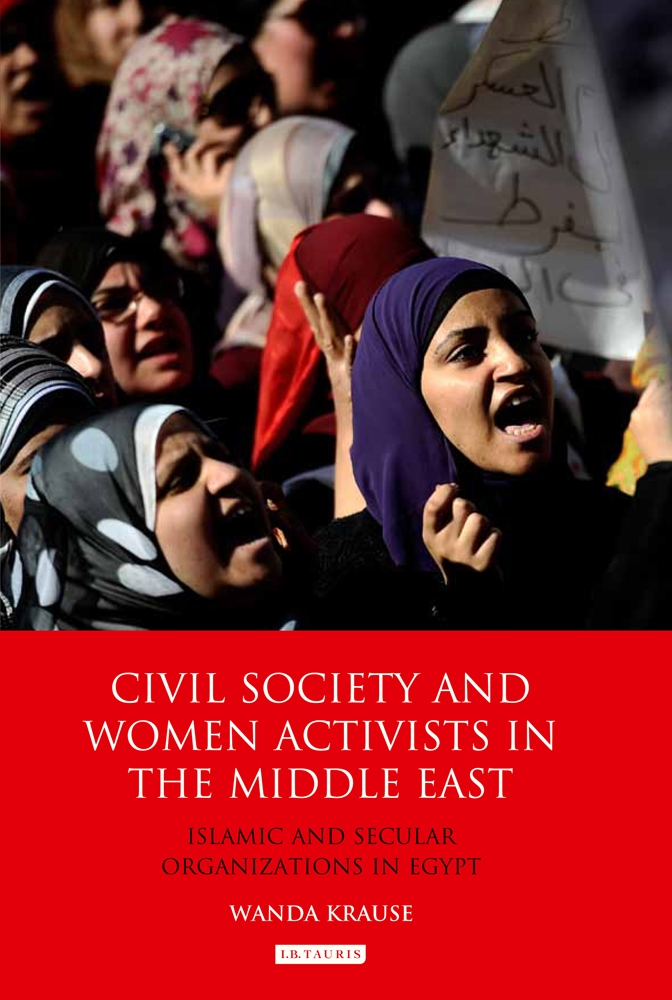 women of the middle east essay Below is an essay on women in the middle east from anti essays, your source for research papers, essays, and term paper examples throughout history, women have always been considered a weaker sex the one that the men take advantage of.