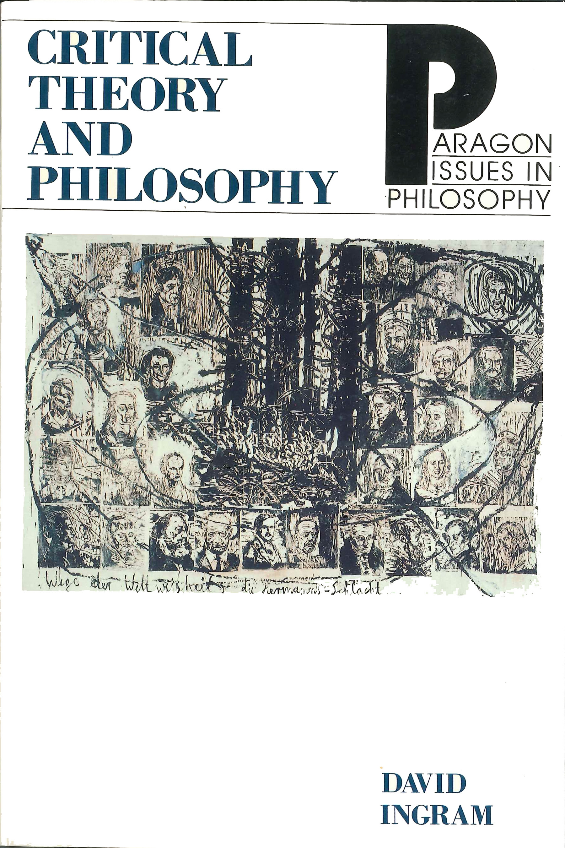 comparing philosophy theories The biological theory the third of the major theories is the biological theory, the theory that consciousness is some sort of biological state whatof the brain.