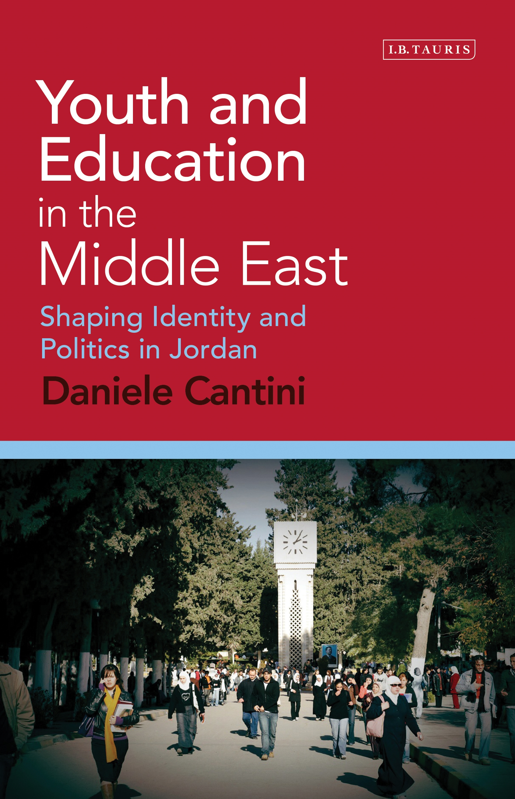 design education in the middle east American university of sharjah to offer executive education to design professionals as the upheaval sparked by the fourth industrial revolution begins to have an impact on the middle east, the region is increasingly moving towards creating a knowledge-based economy.
