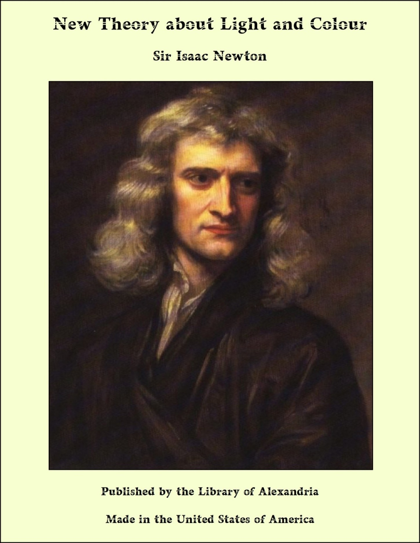 the life and times of sir isaac newton Sir issac newton newton was born on december 25,1642 he was an english mathematician and physicist, considered one of the greatest scientist in history, who made important contributions to many fields of science.