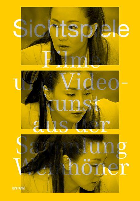 Title Thumbnail