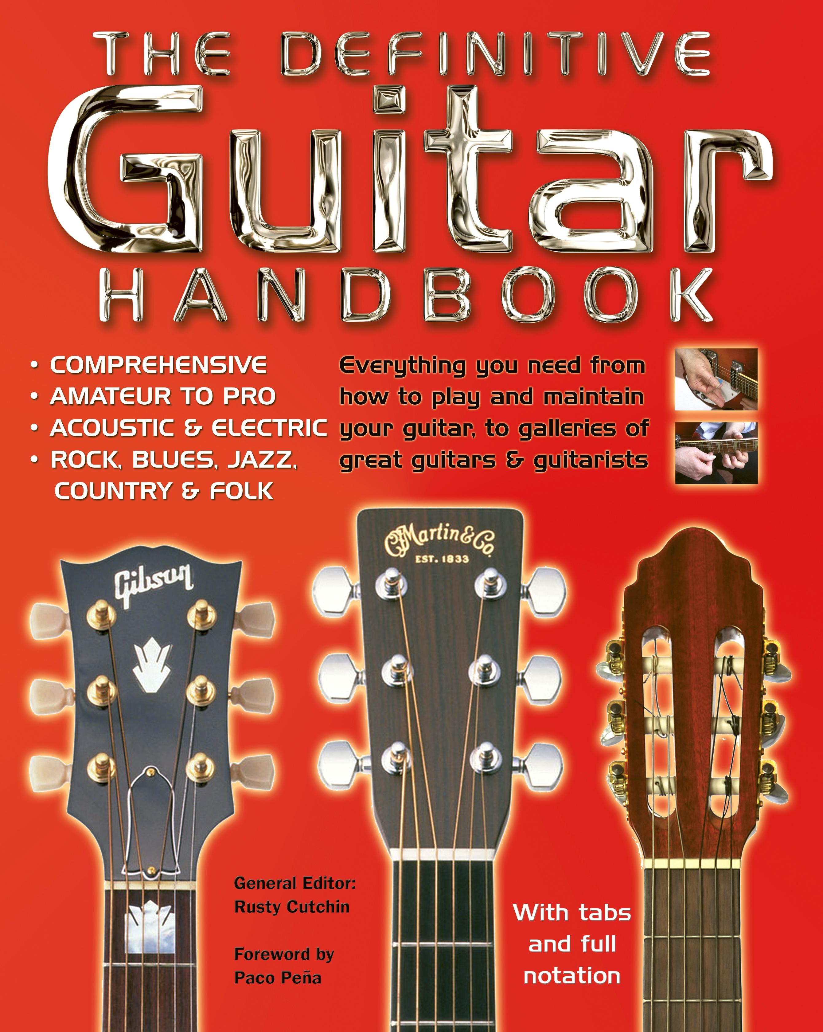 mature-guitar-lick-tionary-women-from-code